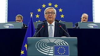 EU plans to reopen embassy in Libya
