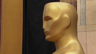 Hollywood turns on Harvey Weinstein