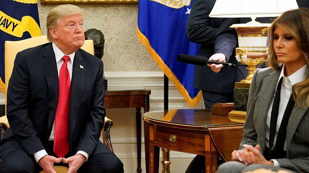 White House readies move on Iran deal