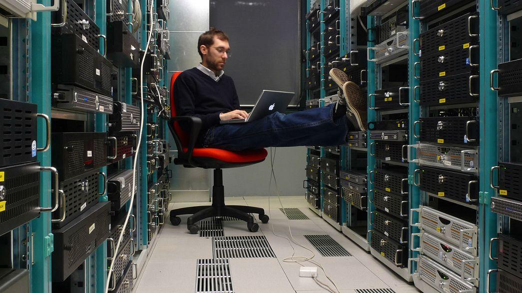 Triplica il tempo di conservazione dei nostri dati personali da 2 a 6 anni. Quali conseguenze?