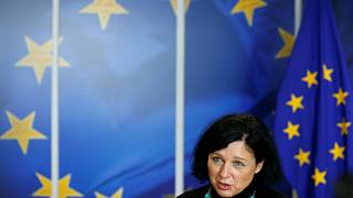 EU Public Prosecutor to fight fraud