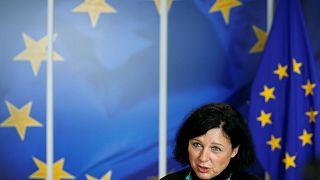 المجر وأموال الاتحاد الأوروبي