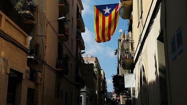 Szlovéniát másolja Katalónia?