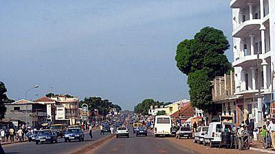 Guinée-Bissau : la rentrée scolaire retardée par une grève des enseignants