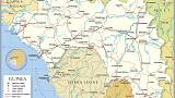 Primeiro-ministro Sissoco Embalo visita Conacri