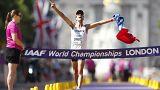 Budapest rendezheti a 2023-as atlétikai vb-t