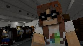 Playcraft Live: The play that's inside Minecraft
