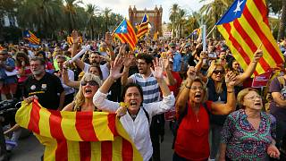 View: External mediation on Catalonia independence would cripple democracy