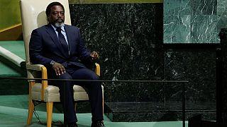 La crise politique en RD Congo en 10 actes