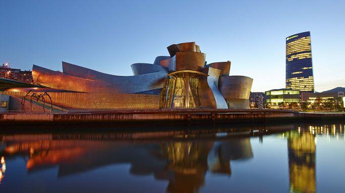 Bilbao, vingt ans après
