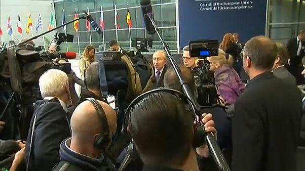 Schengen: még fél év határszigor