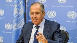 روسيا تجدد التزامها بالاتفاق النووي