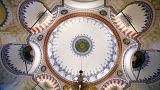 اعتماد محتمل لأعياد إسلامية ضمن الإجازات في ألمانيا