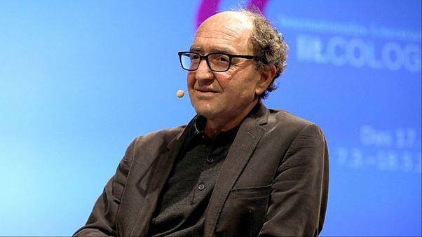 İspanya, yazar Doğan Akhanlı'yı Türkiye'ye iade etmeme kararı aldı