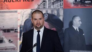 Romania urged to stop moves to restrict media freedom