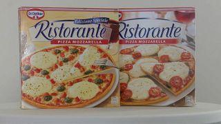 Le Visegrad dénonce la qualité différenciée des aliments