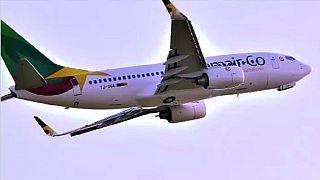 Afrique : hausse des vols internationaux