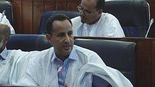 Mauritanie : un ex-sénateur accusé de corruption en grève de la faim