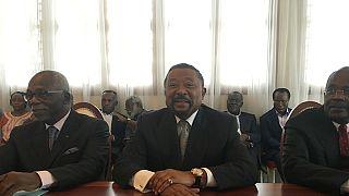 Gabon : saisie de biens chez l'opposant Jean Ping dans une affaire de diffamation
