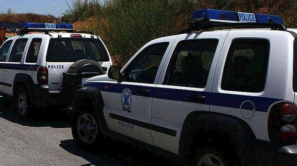 Οικογενειακή τραγωδία στο Μαρκόπουλο