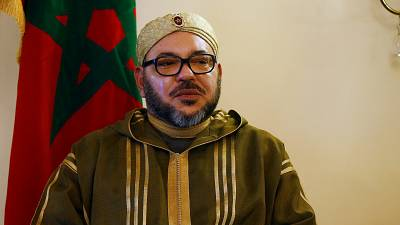 Morocco: King Mohammed VI wants rethink on poverty projects