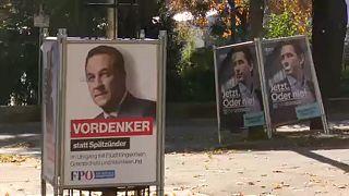 Bécs: változás a levegőben