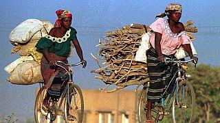 Niger : appel à la libération d'un humanitaire américain enlevé il y a un an