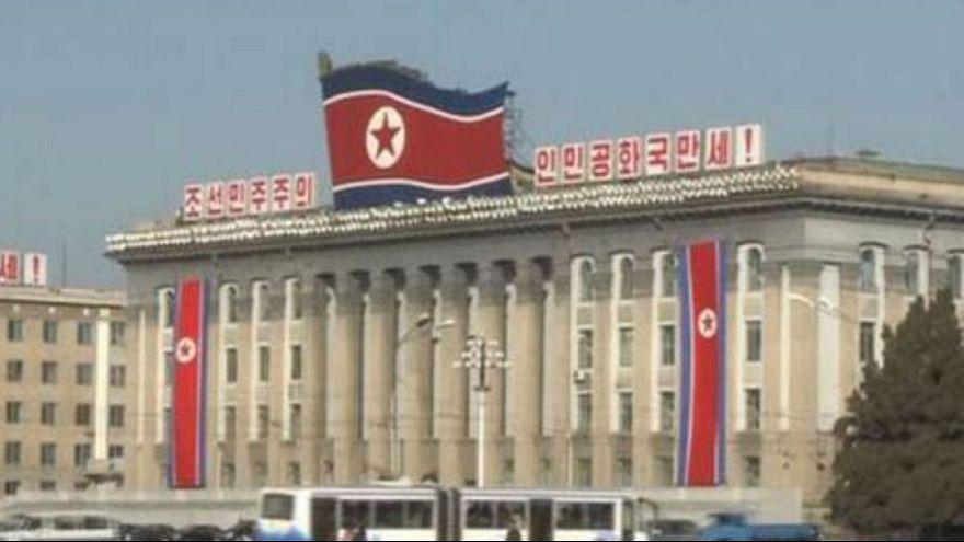 لماذا يقبل بعض السياح على زيارة كوريا الشمالية رغم المخاطر؟