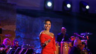 Suudi Arabistan, Mısırlı şarkıcının konserini iptal etti
