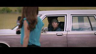 Frances McDormand no caminho dos Óscares