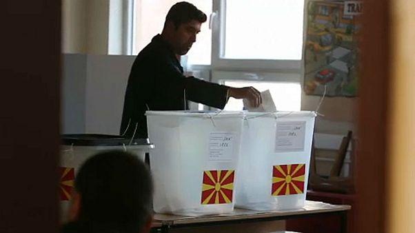Νίκη των Σοσιαλδημοκρατών στις δημοτικές εκλογές