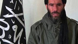 محكمة جزائرية تنطق بالإعدام للمرة الثالثة على مختار بلمختار