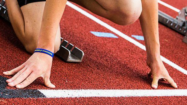 دونده ۸۱ ساله در میان طلا آوران ایرانی رقابتهای دوومیدانی پیشکسوتان آسیا