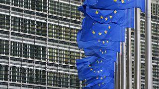 ЕС защищает иранскую ядерную сделку