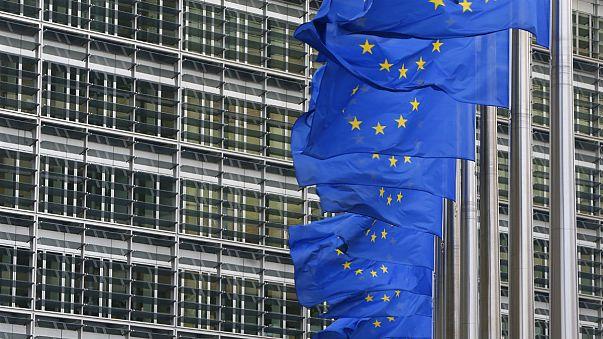 الاتحاد الأوروبي يدافع عن الاتفاق النووي الإيراني رغم موقف ترامب
