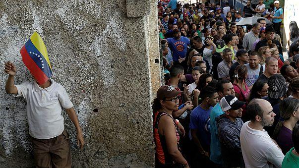 La vittoria di Maduro (e la situazione in Venezuela) spiegata dal nostro inviato a Caracas