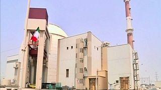 Brief from Brussels: Αποφασισμένη για τη διατήρηση της συμφωνίας με το Ιράν η ΕΕ