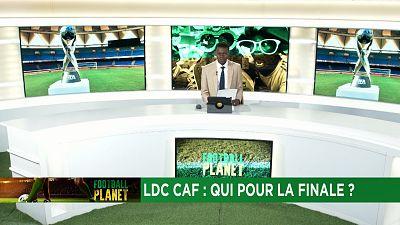 Mondial U-17 : l'Afrique reçue trois sur quatre