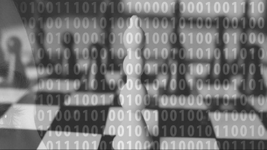 آیا هوش مصنوعی تا سال ۲۰۲۰ جای شغل روزنامهنگاران را میگیرد؟