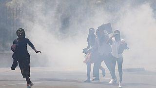 Kenya : la police rejette les accusations des ONG sur le bilan des manifestations