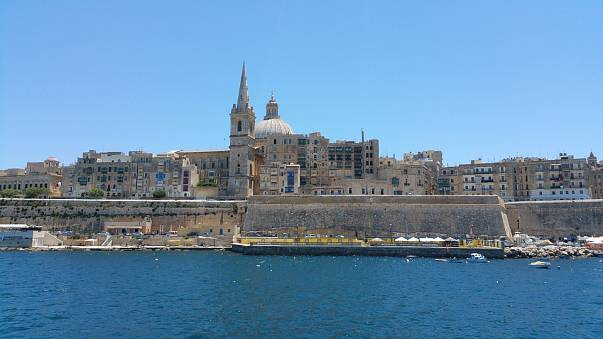 Malta: Journalistin Daphne Caruana Galizia (53) durch Bombe getötet