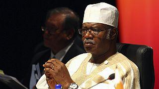 """Cameroun : le Premier ministre en zone anglophone pour """"dialoguer"""""""