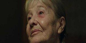 Aurora Borealis: családi titkok torokszorító története