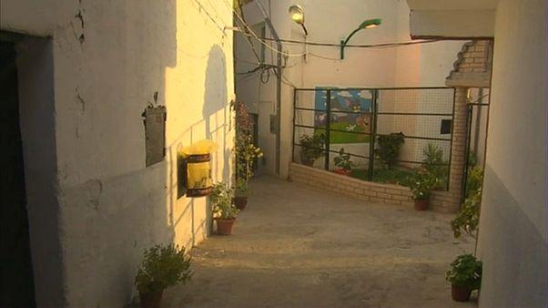 بالفيديو: قرية جزائرية تفوز بلقب أجمل وأنظف قرية لعام 2017