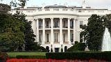 Συνάντηση Τσίπρα με Τραμπ στον Λευκό Οίκο