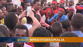 Why can't we #PrayForSomalia? [Hi-Tech]
