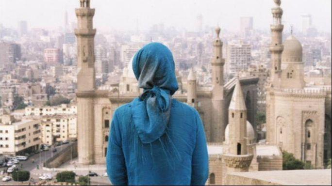 """القاهرة.. المدينة """"الأكثر خطورة"""" على النساء في العالم"""