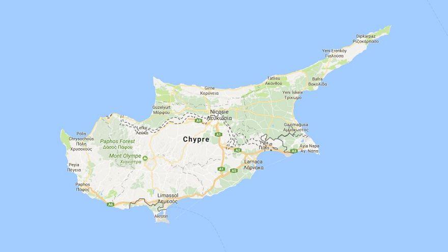 AB'den Türkiye'ye 'KKTC'yi ilhak' uyarısı