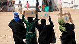 قیمت واقعی یک پرس غذا در آمریکا یک دلار، سودان جنوبی ۳۲۰ دلار
