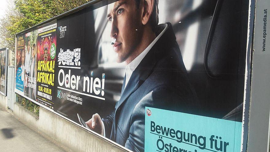 مسلمو النمسا في مواجهة صعود اليمين المتطرف